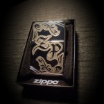G.c.s.-zapalovač Zippo-Z.P (4)-1