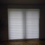 interiérová roleta - den / noc (instalace přes otvor)
